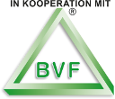 In Kooperation mit BVF